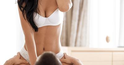 【枕営業】セックスで成り上がったと噂されるアイドルまとめ