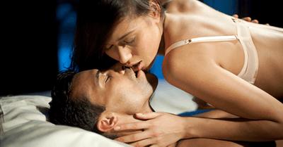 「あなたなしじゃ無理!」女性を病み付きにさせるセックスのやり方