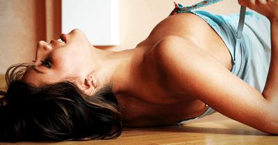 乳首をクリップで挟んで女性をイカせた無修正エロ動画おすすめベスト20【無料】