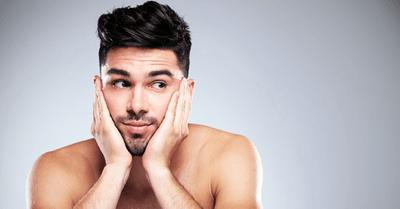 男が性適合手術(性転換)を受けたらどうなる?性器は?セックスは?
