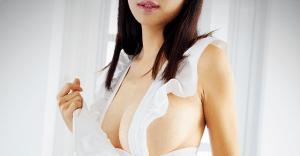 AKB48メンバーのエロすぎる『巨乳』画像【完全保存版】