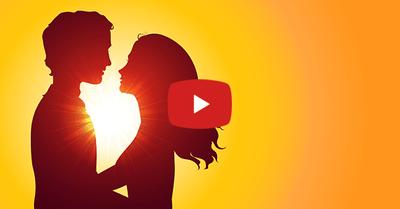 心に染みる!感動できるおすすめ映画ランキング21選
