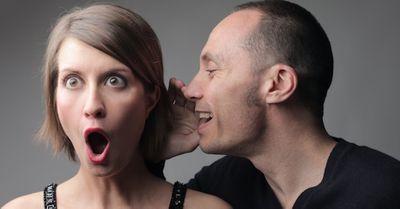 セックスドラッグを使用したセックスがとんでもなく危険な理由7選