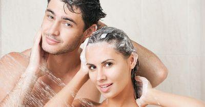 【混浴も?】ナンパできる佐賀の温泉7選|若い女性に人気のスポットを厳選