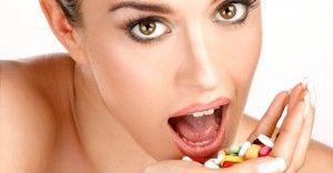 頭痛持ちの人のピル服用は超危険!その理由とは?