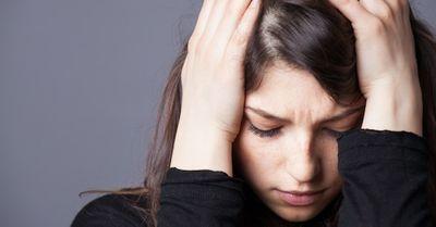 性器ヘルペスとは?原因・症状・対処法をまとめてみた