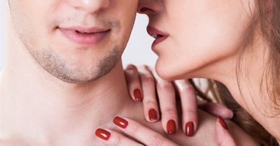 エロい人妻の特徴|不倫に走る主婦の行動19選