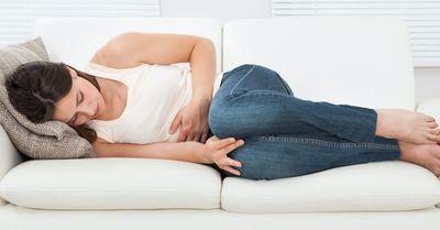 長引く下痢の原因は実は性病かも?最悪HIVの可能性も。