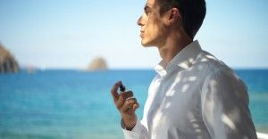 モテたい男性必見!TPOに合わせた香水の種類・使い方を解りやすくレクチャーします