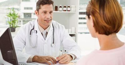 性病は泌尿器科?何科に受診すべきは症状によって違う