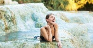 真っ裸で混浴を楽しめる関東の温泉6選|タオルNG&脱衣所共同の穴場スポットなど