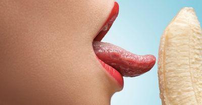 性病は口から感染する!?実は危険なオーラルセックスについて