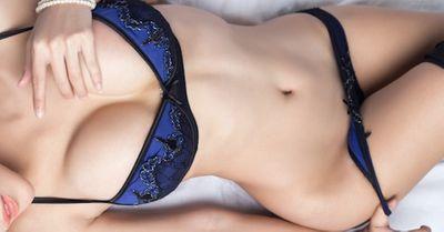 松本まりかのセクシーなエロ画像30枚下着やおっぱいなど満載