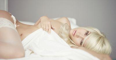 エロ女必見!自分の力で簡単に性欲を高める方法4選