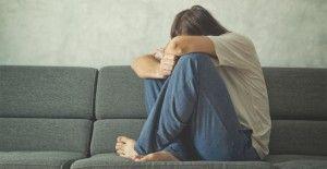 イソジンは性病予防に効果ある?知らないとアブナイ意外な事実が判明