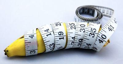 短小ペニスってどのくらいの大きさ?サイズを明確にしてみた