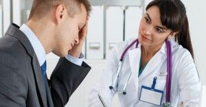 カンジダにオロナインはNG!異変を感じたならゼッタイ病院で受診しよう