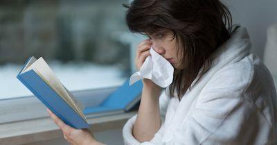 泣きたい時にぜひ読んでほしい!思いっきり泣ける小説20選