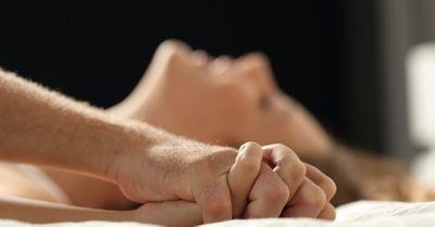 ポルチオ性感とは?場所、開発方法、体験談まとめ6選