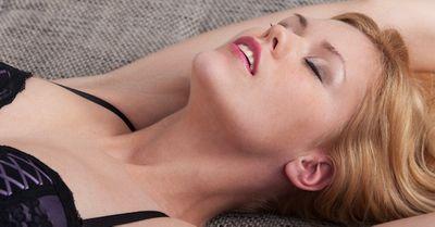 人気AVシリーズ「昏睡 キメセク」おすすめランキングベスト10を無料動画で紹介します