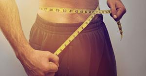 デブはモテないは嘘?!肥満男でも案外モテる5つの理由