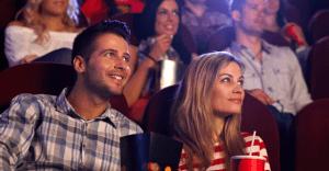 カップルで見て欲しい!!官能的でセクシーな映画ランキング 15選