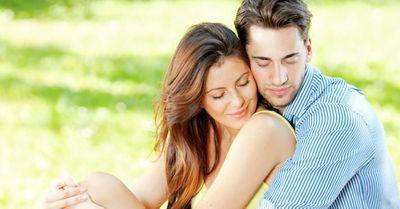 恋愛先進国スウェーデンから学ぶ!ずっとラブラブでいるための習慣4選