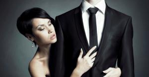 セックスの相性が良くても絶対付き合わない方がいい女性の特徴5選