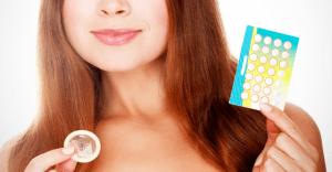 最も効果のある避妊方法はピル!避妊確率は何%?