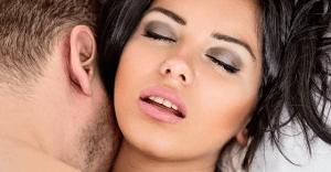 知りたくなかったセックスに関する5つの真実(6割以上はイク演技、など)