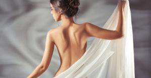 セックスが女性を美しくする理由を科学的に解説