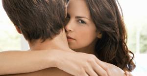 付き合う前にセックスをOKしてくれる女性が思っていること5選