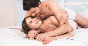 男にセックスさせれば、させるほど、男の愛情が深まる理由・5選【拡散希望】