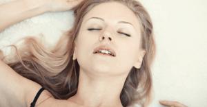 イケない女性をオーガズムに導く方法4選