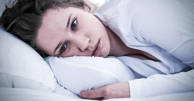 意外と厄介。ピルの副作用「眠気」について