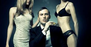 キャバ嬢と今夜セックスするために、絶対抑えておきたい5つのポイント