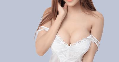 沖縄の店舗型メンズエステ・マッサージおすすめ5選