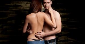 【あるある】男がセックスの後に考えがちなこと5選