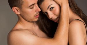 覚えておきたい、本番セックスをさせてくれる風俗嬢の心理 6選