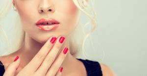 女性の性欲を劇的に高める魔法の言葉 5選