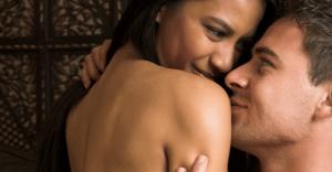 男が絶対マスターすべきセックス中のテクニック5選