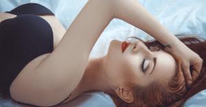 セックスがダイエットに効果絶大な5つの理由