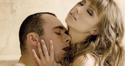 男のガマン汁を止まらなくさせる、焦らしセックステク 4選