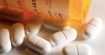 薬物に手を出した有名AV女優13人|服役中・釈放後の状況まで徹底調査