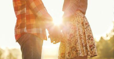 男性が恋愛運をアップする為にすべき8つの事
