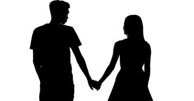 カップルの愛情を5倍深める「はひふへほ」の法則とは?