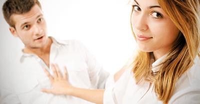 女性に「残念な人」と思われてしまう非モテ男の特徴5選