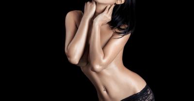 女性の魅力が3倍増するセックス中のポーズ5選