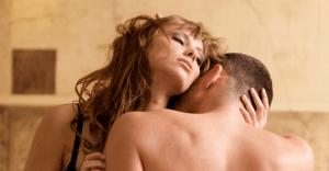 男女が一緒にイケるセックスの体位7選