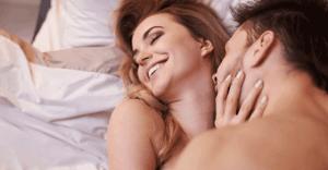 女性がイケなくても大満足するセックス4選